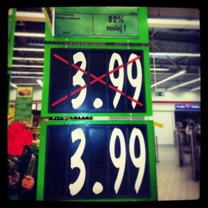 fail_price