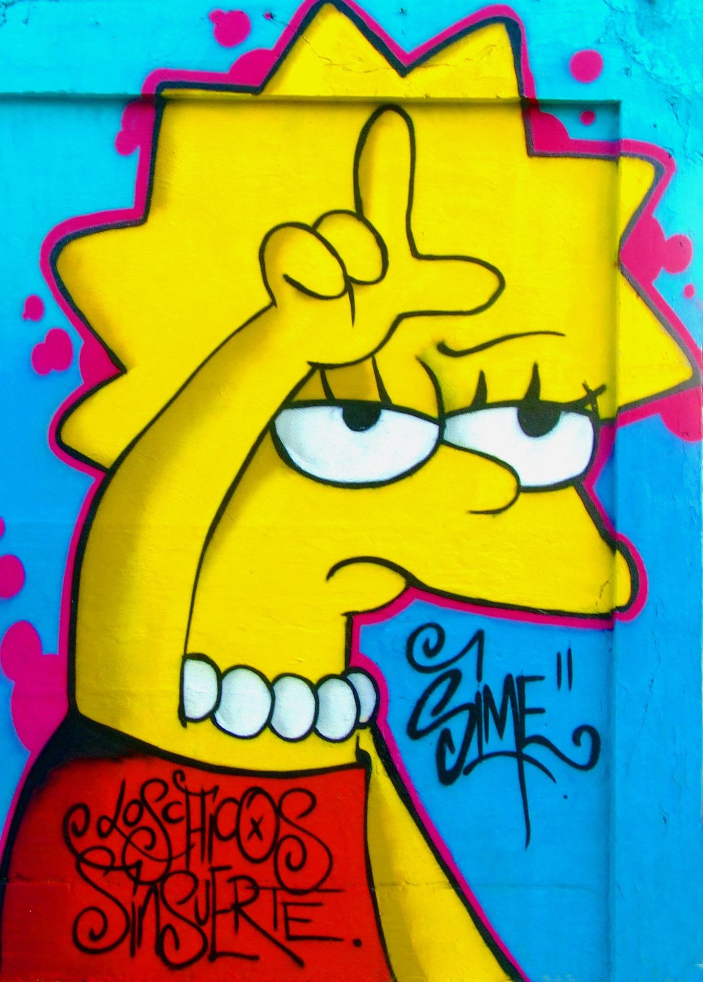 graffiti-1024770_1920